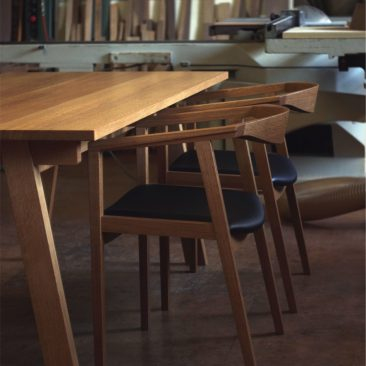 Miyama table 2000
