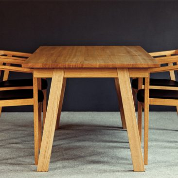 Miyama Table