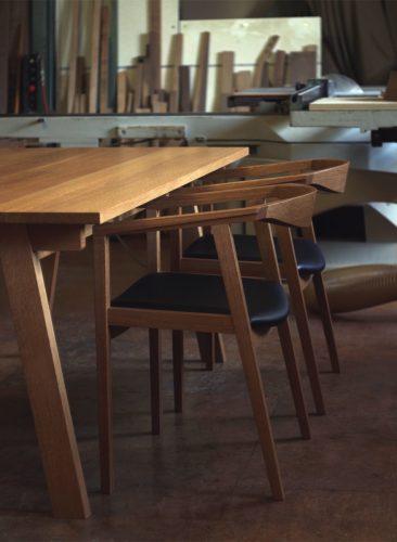 Miyama table 2000