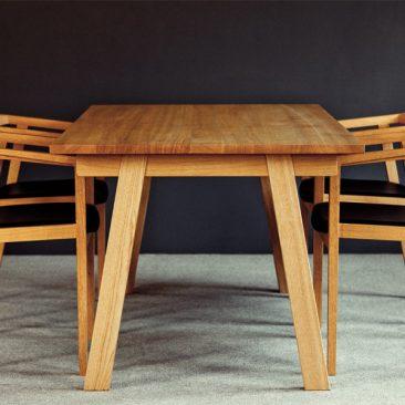 Miyama Table